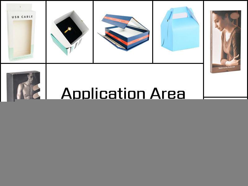 SWIFT Brand clear pvc custom printed plastic bags ziplock underwear