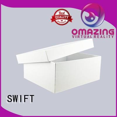 Custom medical medical packaging companies packaging SWIFT