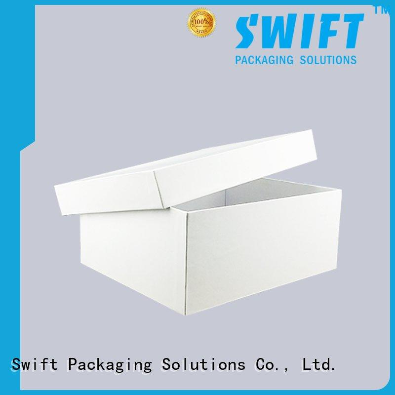 SWIFT cost-effective medical packaging companies with good price for medicament