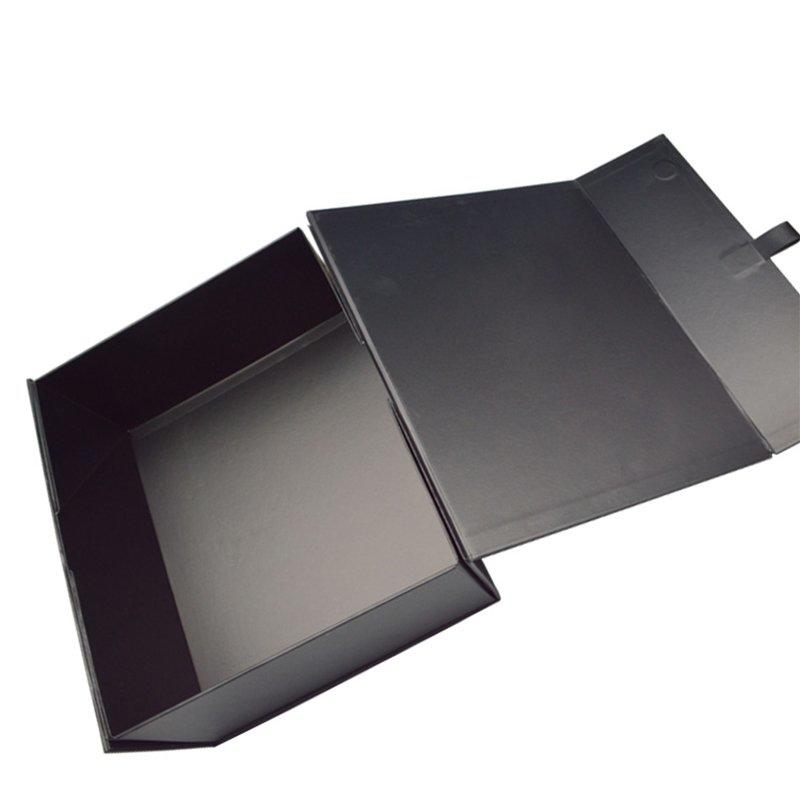 light weight shirt gift boxes series for pants-1