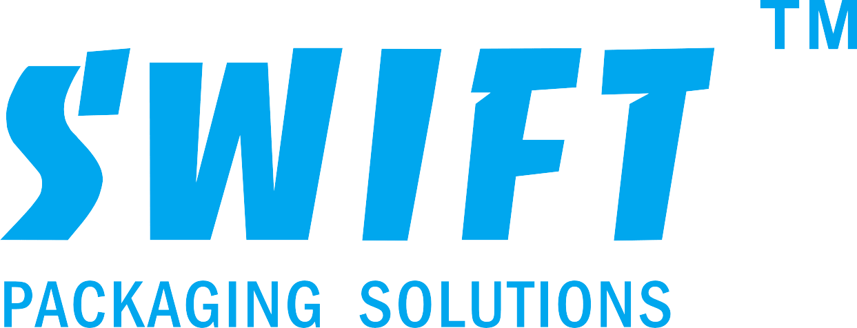 Logo | Swift Packaging Solutions