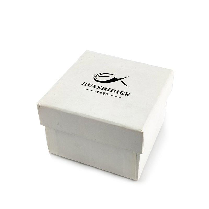 modern design shirt gift boxes directly sale for swimwear
