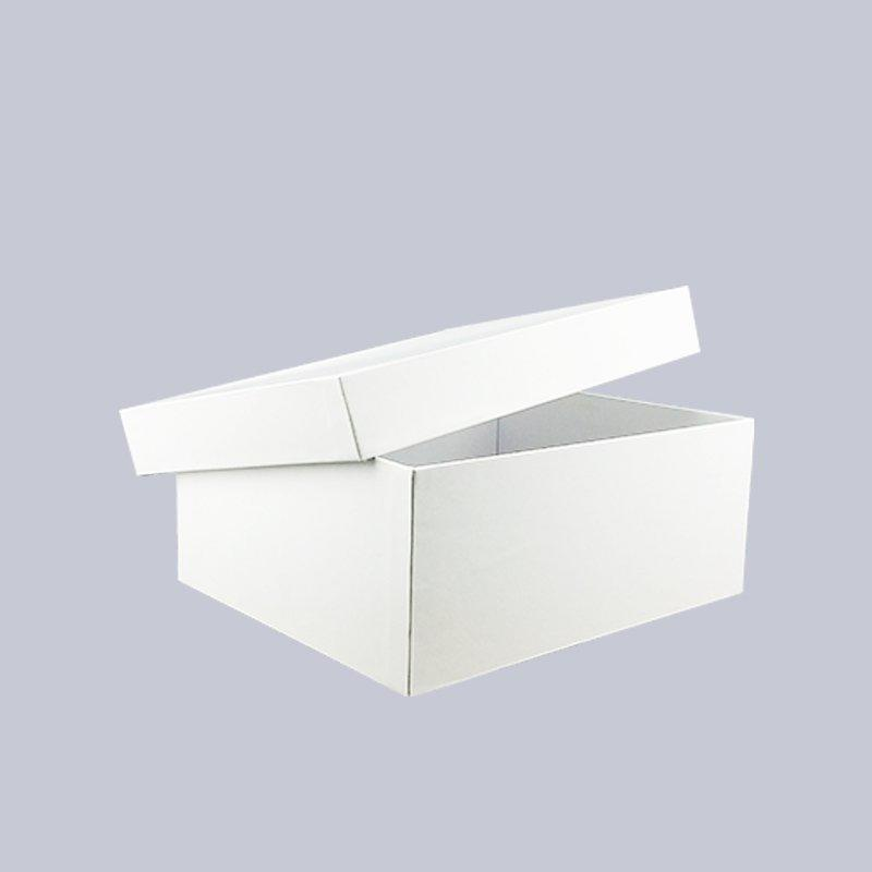 Medical Device Supplies Packaging Box