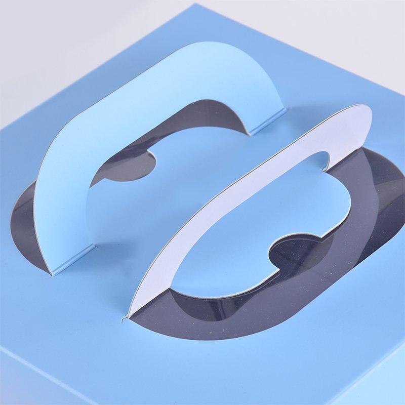 SWIFT Array image4