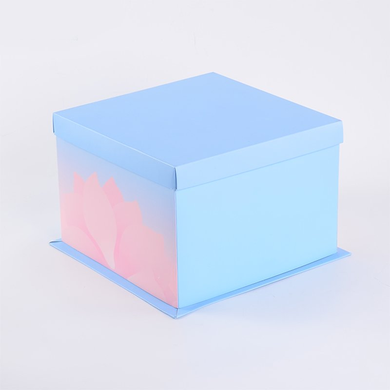 SWIFT Custom Plastic Underwear Packaging Bag In China Underwear Plastic Bag image16