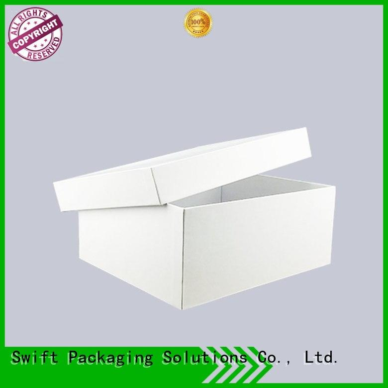 medicine packaging box packaging box medical packaging companies supplies company