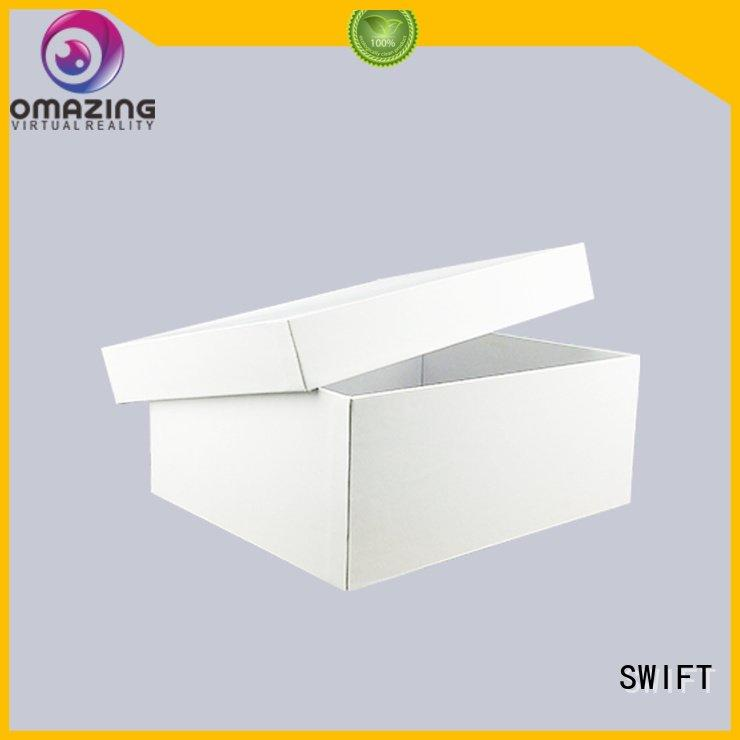 packaging medicine packaging box SWIFT Brand