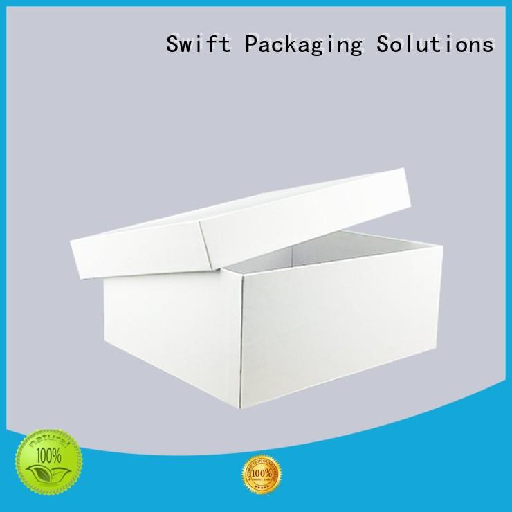 SWIFT medical packaging companies with good price for hospital