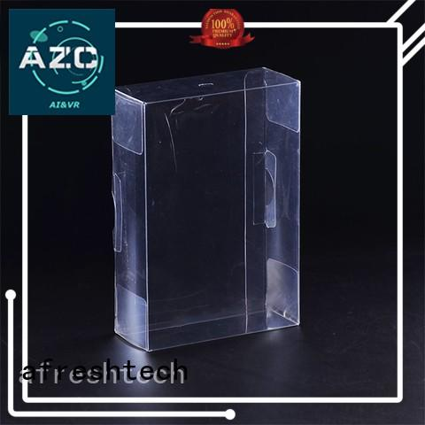 underwear packaging box box boxes underwear plastic box packaging company