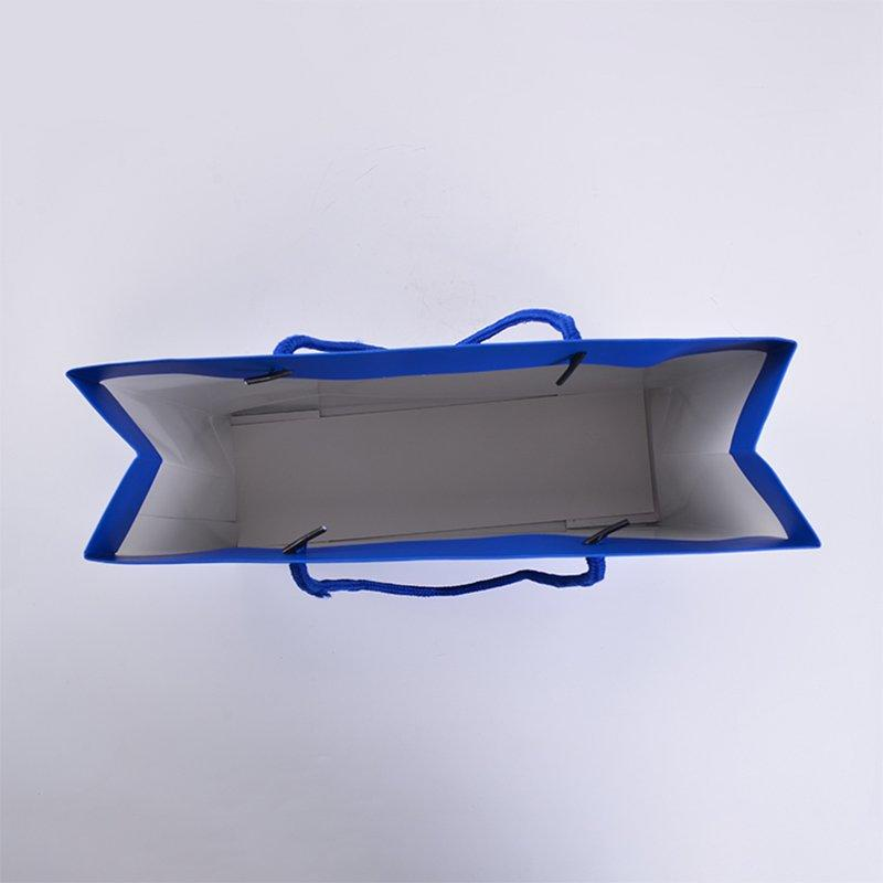 SWIFT printing paper bag manufacturers factory for t shirt-2