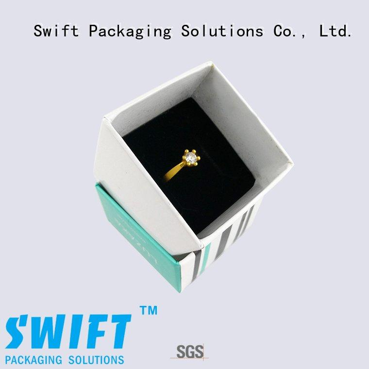 boxes box SWIFT cardboard jewelry boxes wholesale