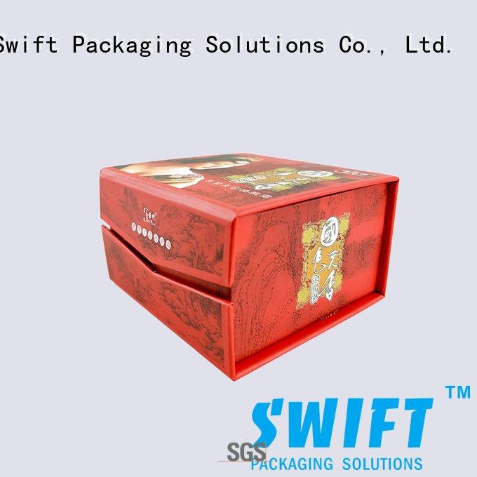makeup packaging boxes box containers cosmetic packaging boxes