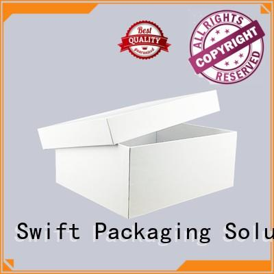 practical bulk cardboard boxescustomized for treatment