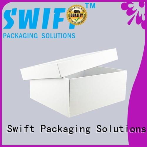 thick medical packaging companies manufacturer for medicament