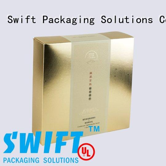makeup packaging boxes containers deluxe supplies packaging wholesale