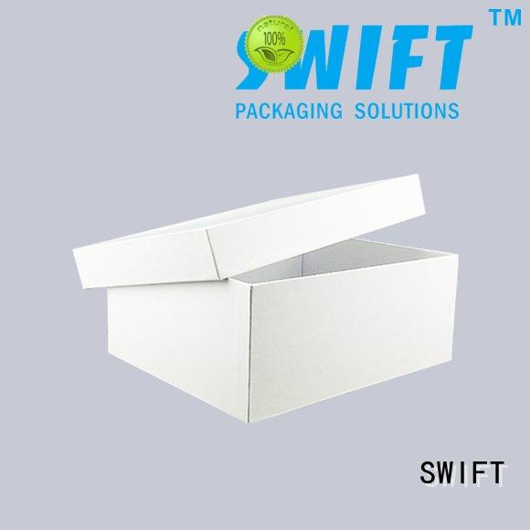 medicine packaging box box supplies medical packaging Bulk Buy