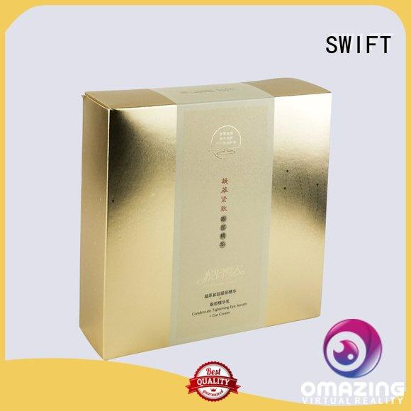 makeup packaging boxes cosmetic cosmetic packaging boxes supplies