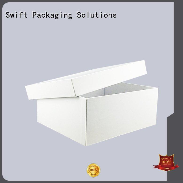 medicine packaging box medical medical packaging companies supplies SWIFT