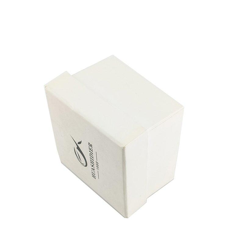 modern design shirt gift boxes directly sale for swimwear-1