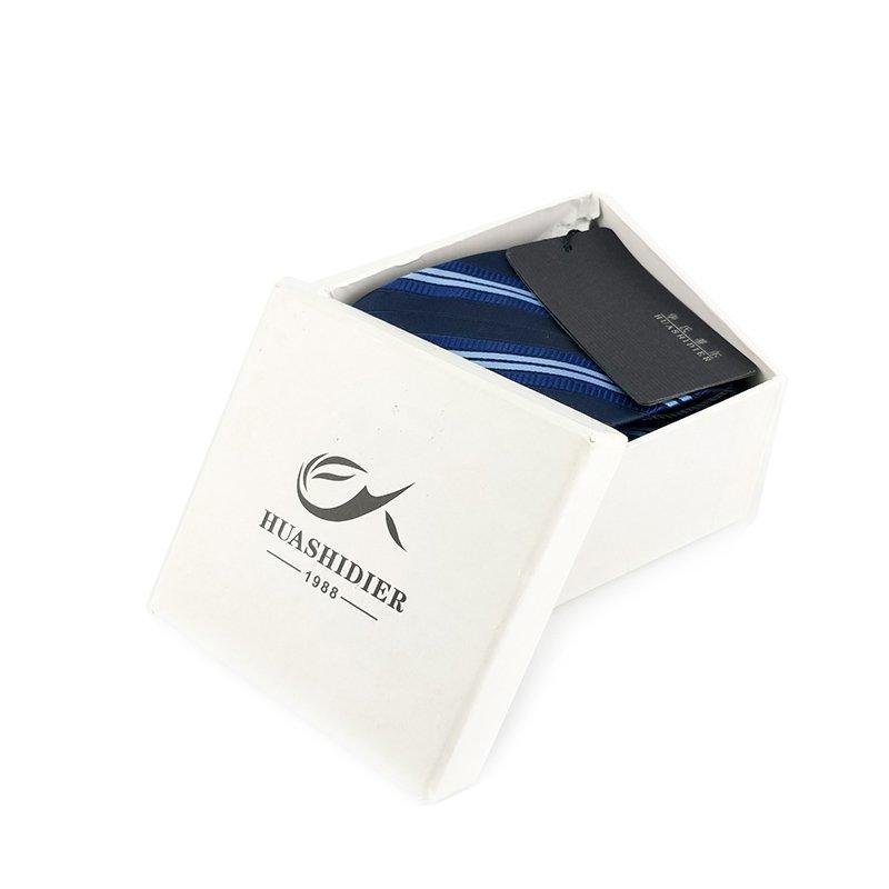 modern design shirt gift boxes directly sale for swimwear-3