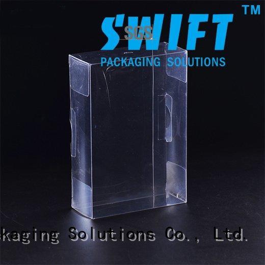 underwear packaging box underwear clear underwear plastic box