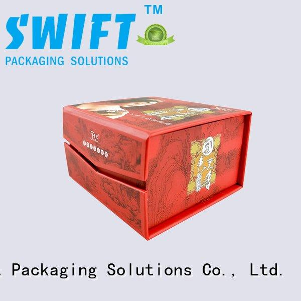 makeup packaging boxes packaging wholesale cosmetic packaging boxes SWIFT