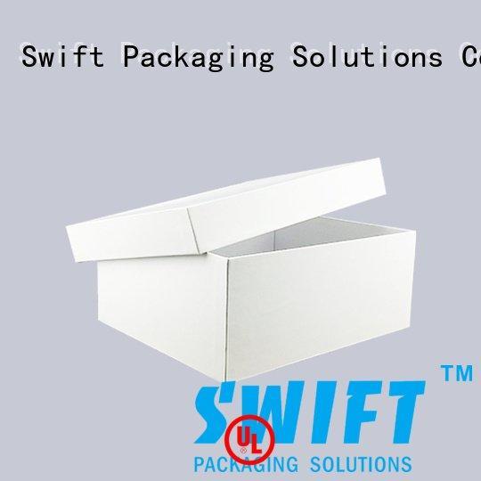 packaging supplies SWIFT medical packaging companies
