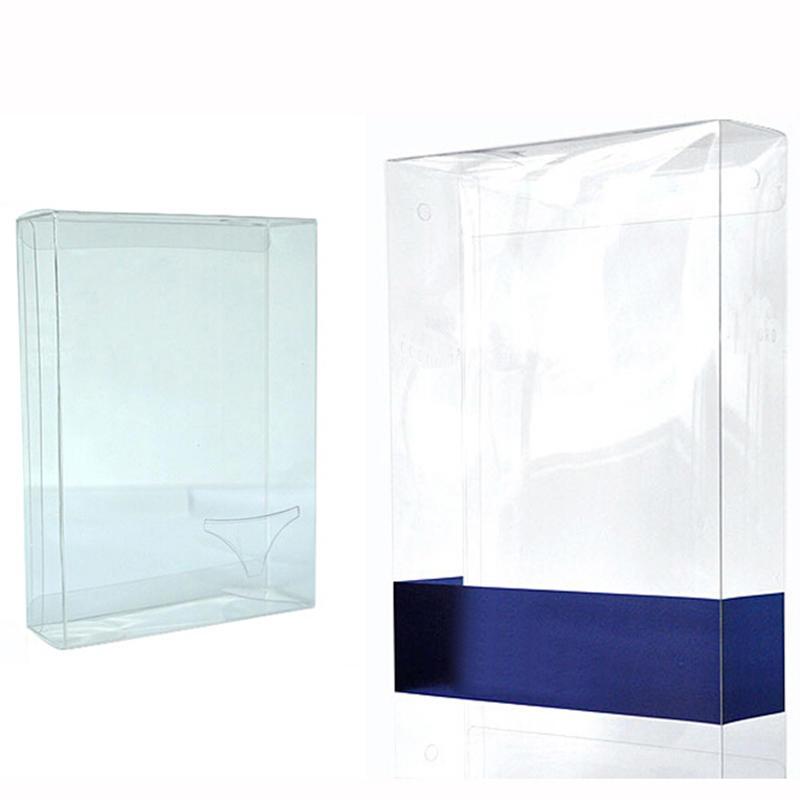 Hot underwear underwear plastic box box plastic SWIFT Brand