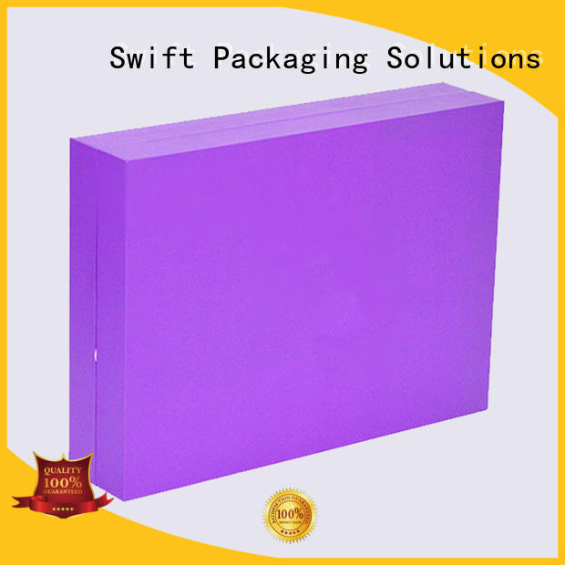 rectangle boxes for cosmetic products with good price for face cream