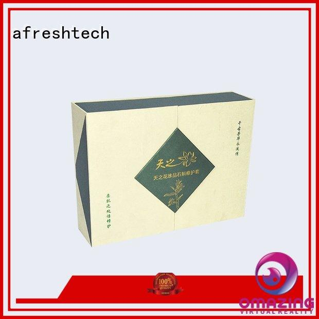 SWIFT Brand socks gift cylindrical decorative cardboard boxes for gifts