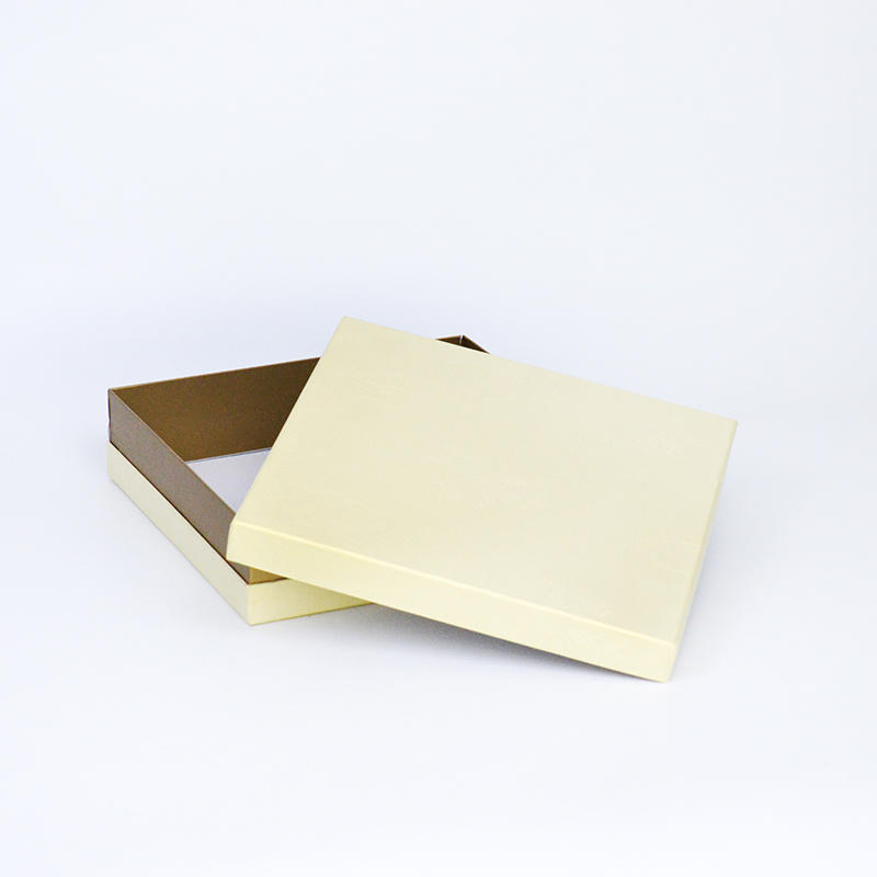 1400g High Quality Gift Cardboard Packaging Box