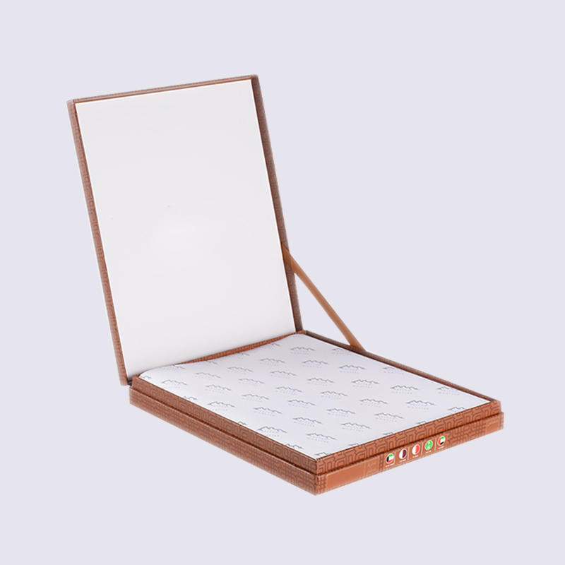 1200g Carboard Gift Packaging Cardboard Box