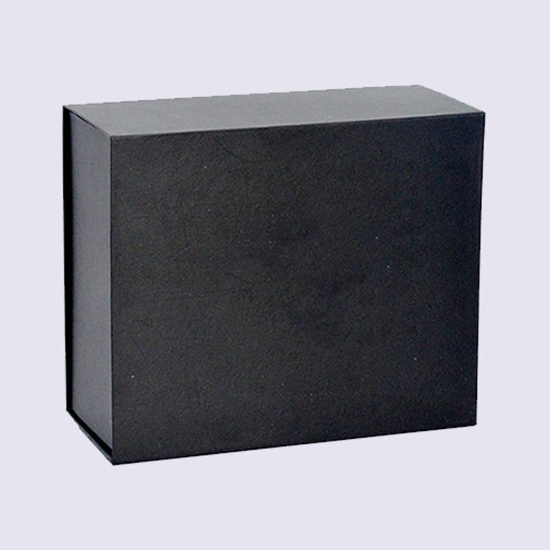 High Quality Custom Printed Hat Boxes Hat Packaging Boxes