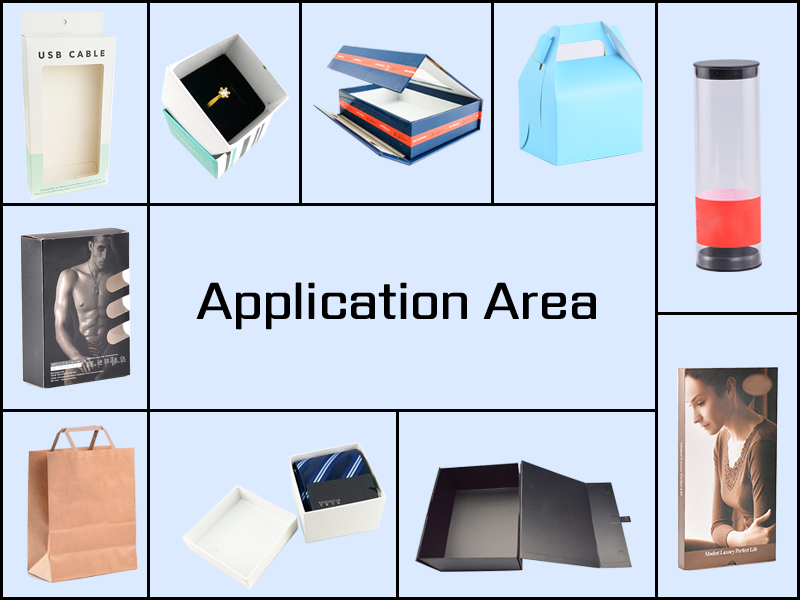 luxury plastic packaging bags wholesale customized for underpants-5