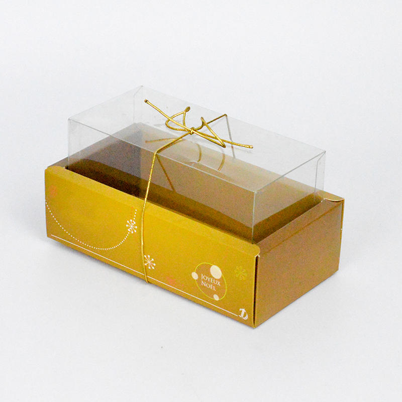 SWIFT cardboard gift boxes wholesale directly sale for birthday