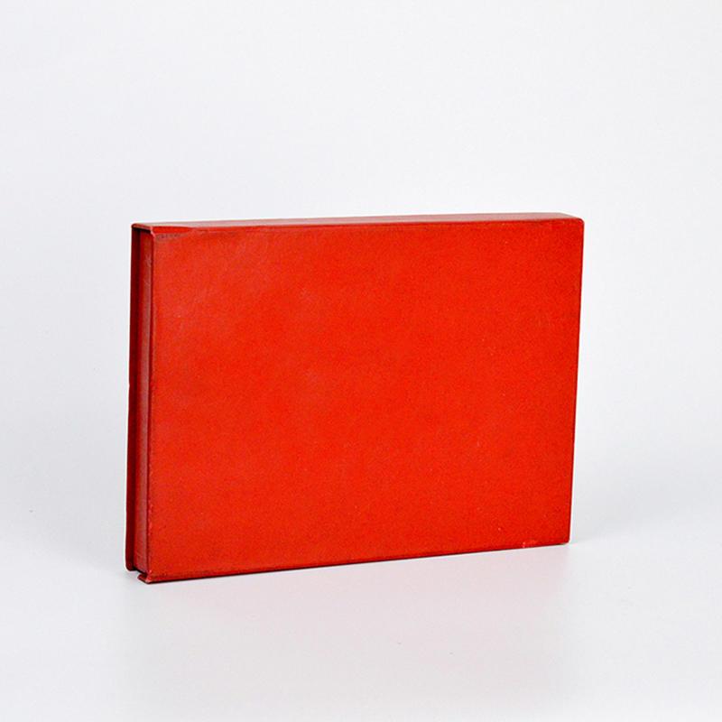 Custom Packaging Box Cardboard Gift Boxes