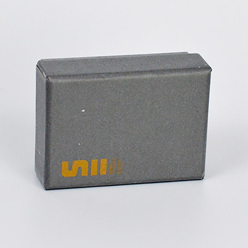 SWIFT wine gift box cardboard factory for birthday