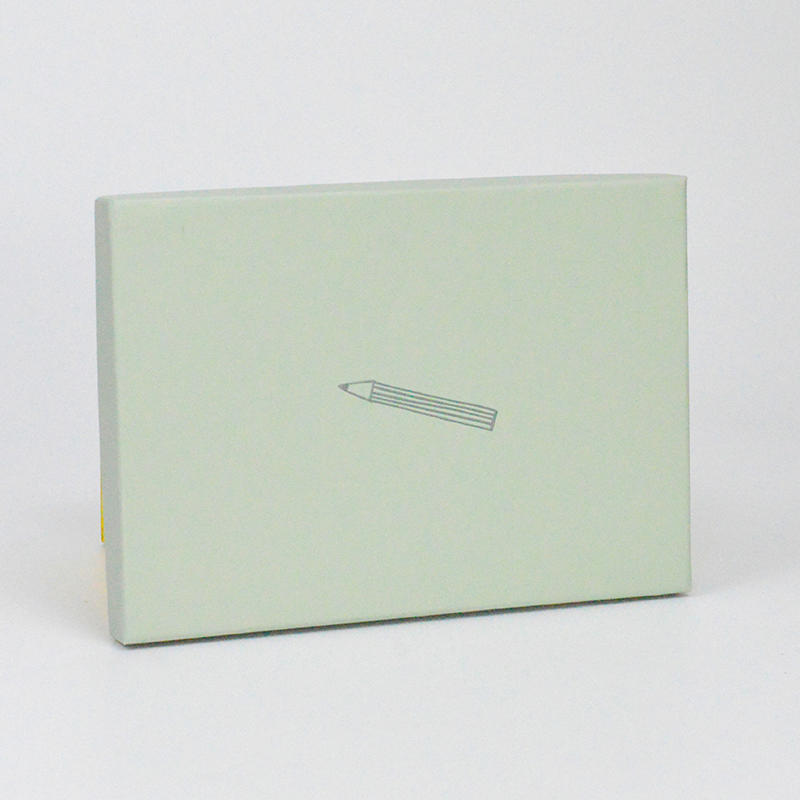 Fashion Packaging Box Cardboard Gift Boxes