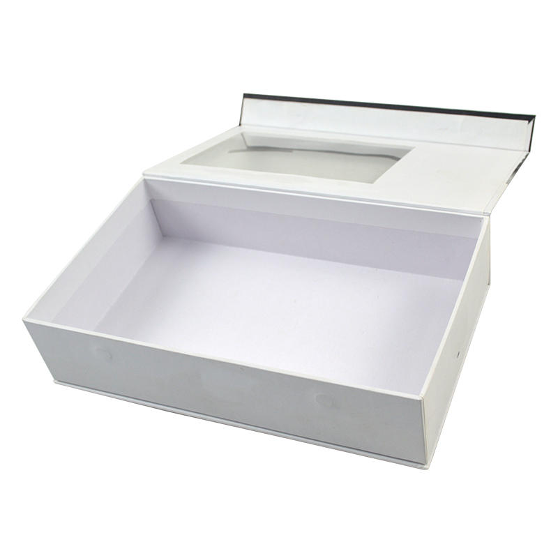 Custom Logo Underwear Packaging Boxes Cardboard Box