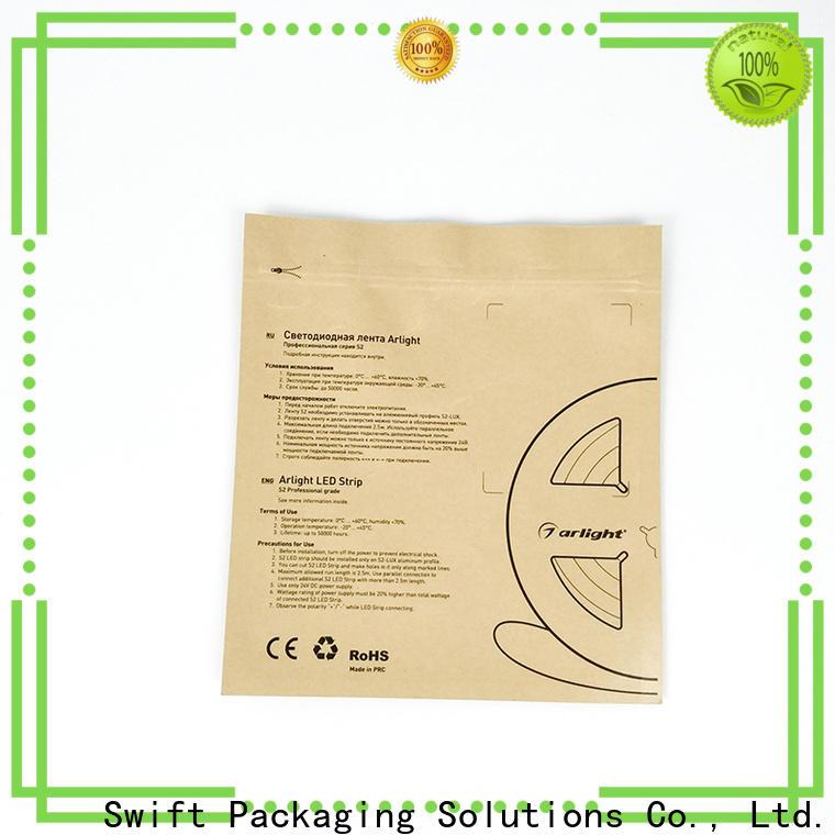 SWIFT paper bag manufacturers manufacturer for pants