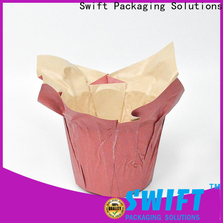 high-quality flower pot cover manufacturer for potted plant