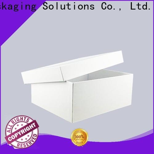high-quality medical packaging companies manufacturer for hospital