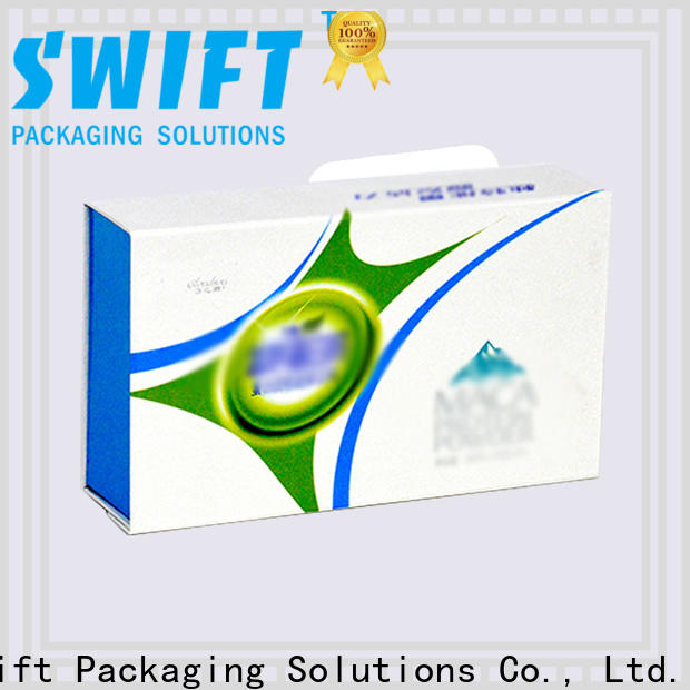 top cardboard food packaging manufacturer for chocolate