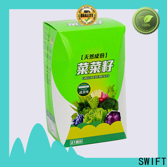 wholesale cardboard food boxes factory for cake