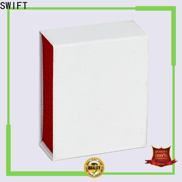 SWIFT best cosmetic gift boxes directly sale for mask