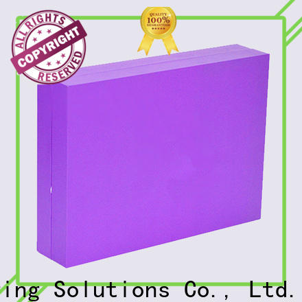 SWIFT custom cosmetic boxes factory for skin care products