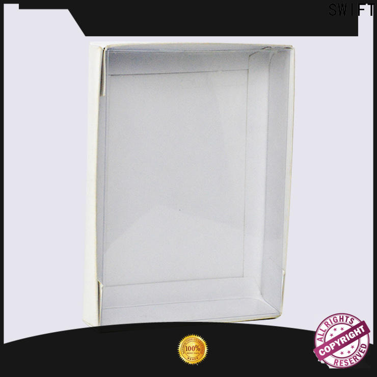 top packaging boxes wholesale supplier for ladies