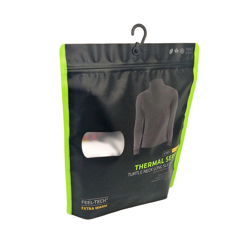Composite packaging bags aluminum composite film bags composite bag sealer