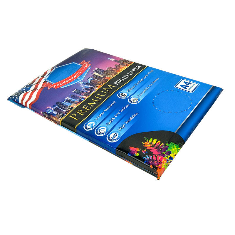 custom printed poly bubble mailers plastic mailer bags polybag mailers custom poly bags for shipping