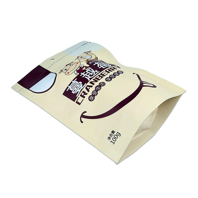Food storage bags reusable storage bags best reusable silicone bags